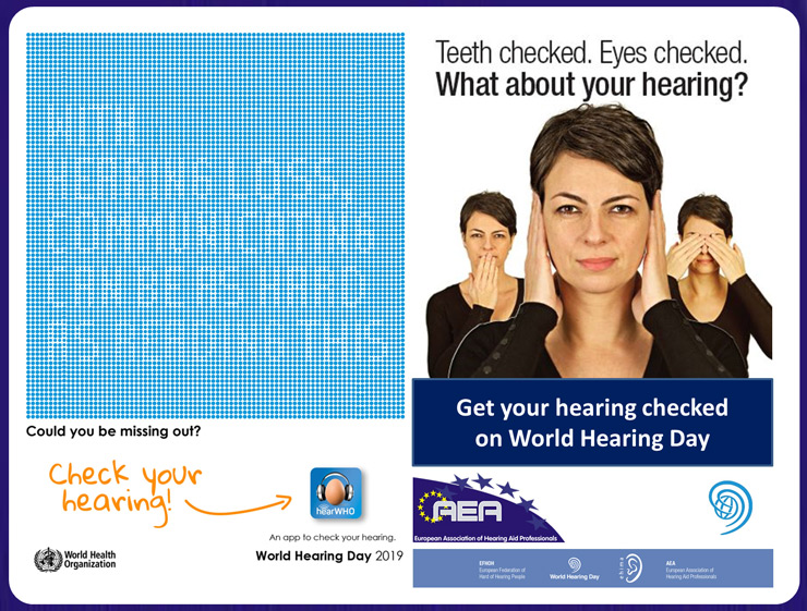 3rd-of-March-2019-–-World-Hearing-Day