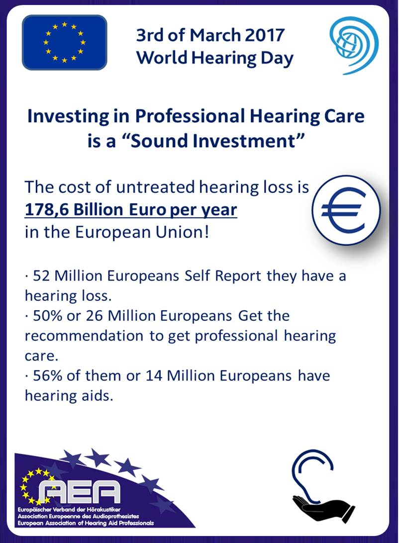 AEA World Hearing Day 2017 2.png