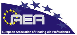 EUROPEAN ASSOCIATION OF HEARING AID PROFESSIONALS