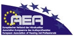 AEA News 1st of March 2017 - Brussels