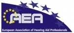 22nd of July 2019 - AEA joins the WHO World Hearing Forum (WHF)